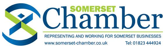 Somerset Chamber